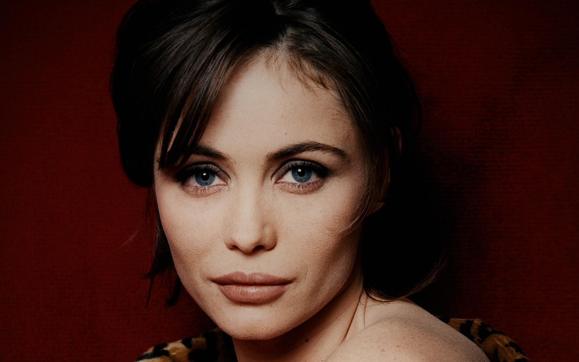 Русские актрисы список, Фотографии - Российские актрисы - Кино-Театр. РУ 20 фотография