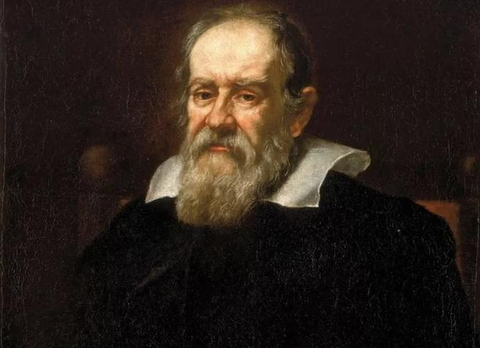 galileo the founder of the concept Galileo, newton, and the concept of mathematical modeling of physics reference webpages:   galilei   newton.