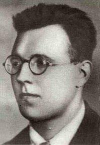 Теодор Нетте