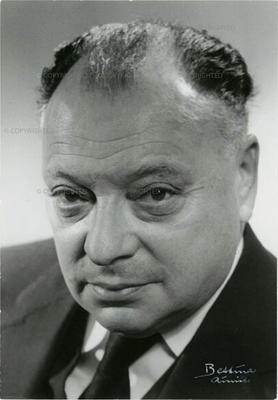 Вольфганг Паули