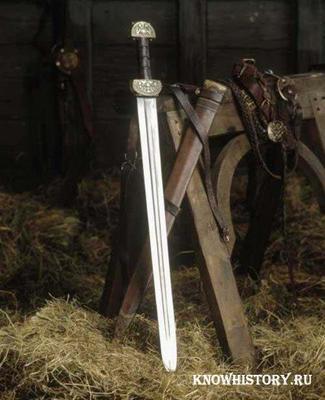 В 1455 году битвой при Сент-Олбансе в Англии началась 30-летняя война