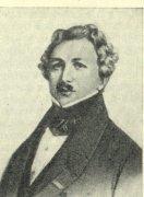 Луи Жак Дагер