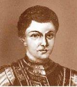 Юрий Отрепьев