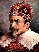 Сигизмунд III