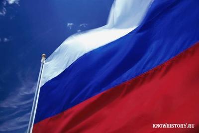 20 ноября в 1886 году Россия разорвала дипломатические отношения с Болгарией