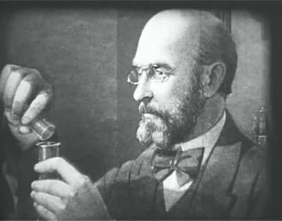 Александр Бутлеров