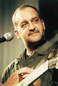 Вадим Мищук