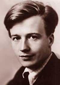 Алексей Анатольевич Консовский
