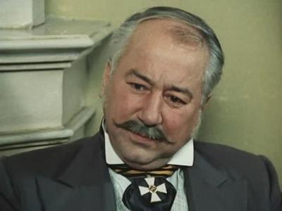 Юрий Волынцев