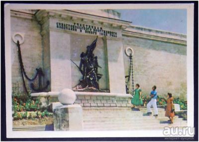 24 ноября в 1905 году началось Севастопольское восстание