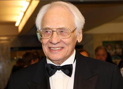 В.Н. Наумов