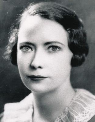 8 ноября в 1900 году родилась американская писательница Маргарет Митчелл