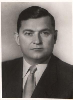 К.Т. Мазуров