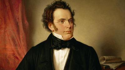 19 ноября в 1828 году скончался австрийский композитор Франц Шуберт