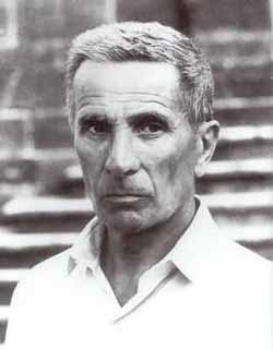 Дино Буццати