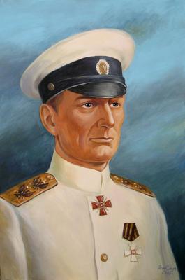 18 ноября в 1918 году Александр Колчак разогнал правительство Уфимской директории