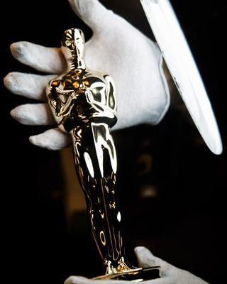 В 1929 году состоялась первая церемония вручения наград Академии киноискусства