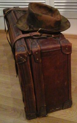 В 1972 году Иосиф Бродский вынужденно покинул родину