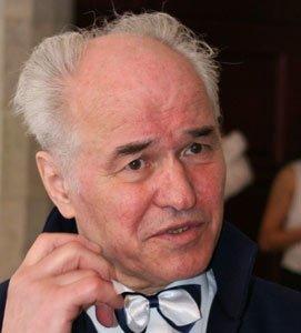 Евгений Дмитриевич Дога