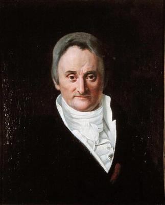 Филипп Пинель