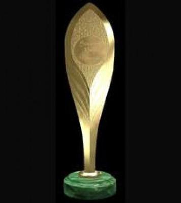 В 2002 году группа «Океан Эльзы» получила сразу четыре статуэтки премии «Золотая Жар-птица»