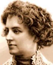 """В 1919 году Зинаида Гиппиус записала в своей """"Черной книге"""""""