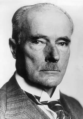 Густав Крупп фон Болен
