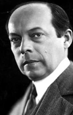 Владислав Старевич