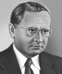 Владимир Зворыкин