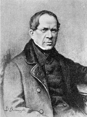 Петр Вяземский