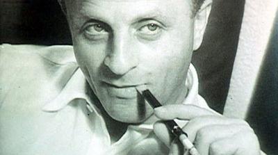Ласло Биро