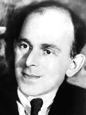 В 1931 году Осип Мандельштам написал стихотворение «Сохрани мою речь навсегда…»