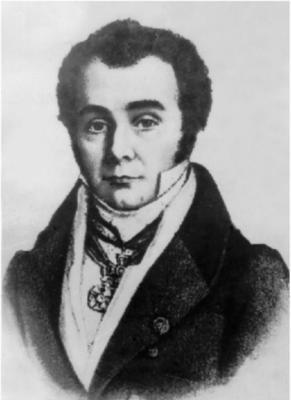 Александр Нелюбин