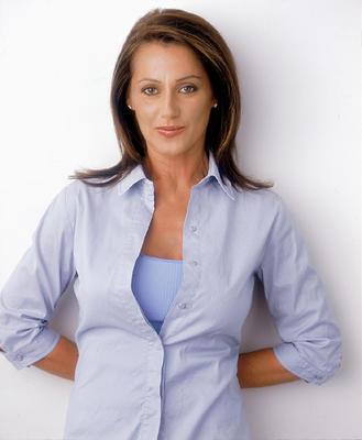 В 1961 году родилась румынская гимнастка Надя Команечи