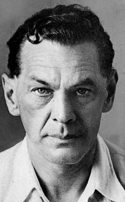 советский разведчик Рихард Зорге