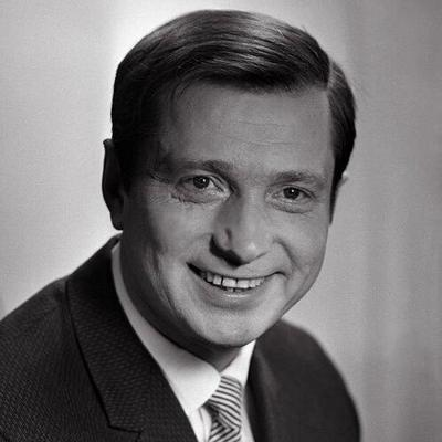 Владимир Гуляев