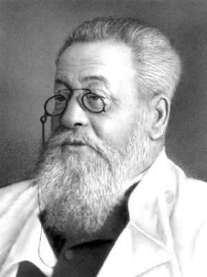 Владимир Снегирев