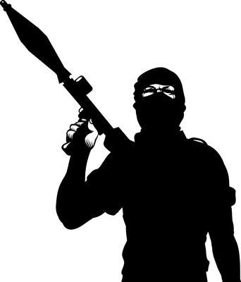 В 2000 году террорист захватил пассажирский лайнер филиппинской авиалини