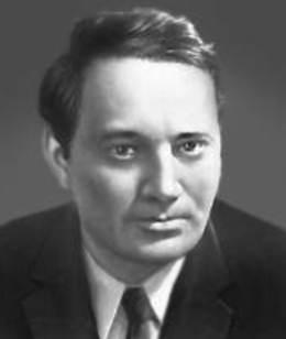 В 1900 году родился американский писатель Томас Вульф