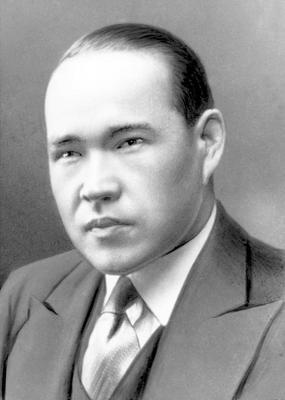 Йыван Кырла