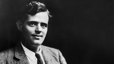 22 ноября в 1916 году умер великий американский писатель Джек Лондон