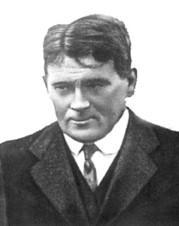 Сергей Уточкин
