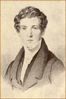18 ноября в 1827 году скончался немецкий писатель Вильгельм Гауф