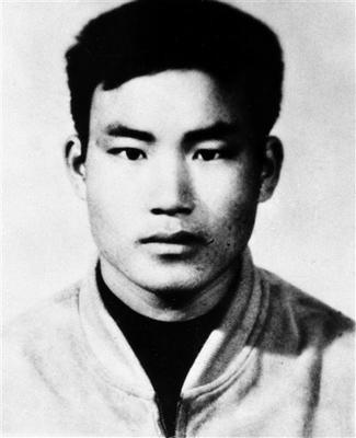 В 1982 году в Южной Корее произошло самое массовое в современной истории убийство