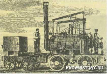 Техника в доме в 19 веке profi cook pc vk 1015 вакуумный упаковщик