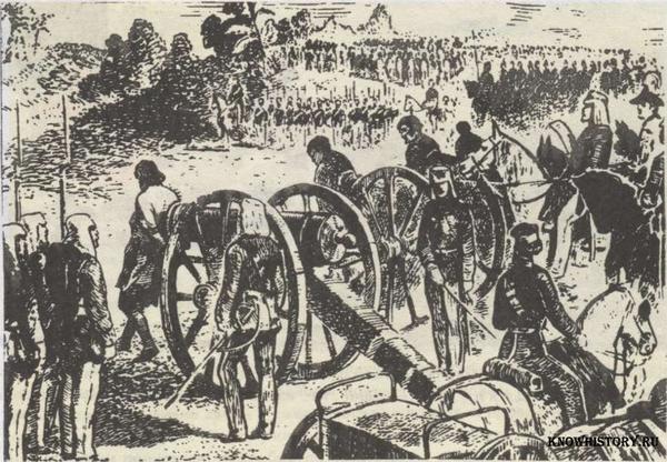 Реферат индия в 19 веке 4465