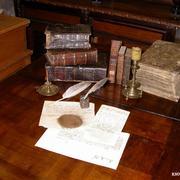 Художественная литература в XIX — начале XX века