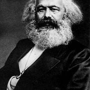 К. Маркс