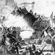Революции 1848—1849 гг. в Германии, Италии, Австрийской империи