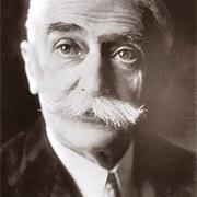 Пьер де Фреди, барон де Куберте создатель современного олимпийского движения